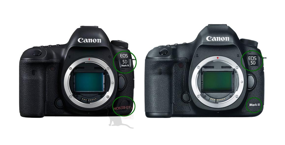 canon eos 5d mark iii camera news at cameraegg. Black Bedroom Furniture Sets. Home Design Ideas