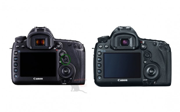 5d-mark-iv-vs-iii-2