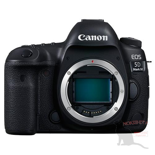 canon 5d mark iv 1