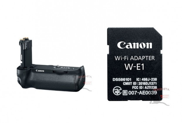 canon-bg-e-20-w-e1