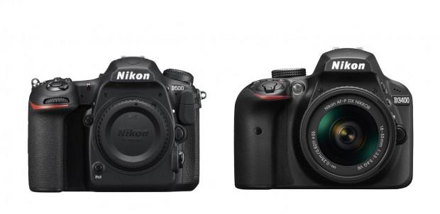 nikon-d500-d3400