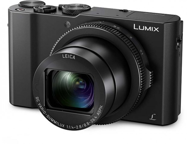 panasonic_lumix_dmc_lx15