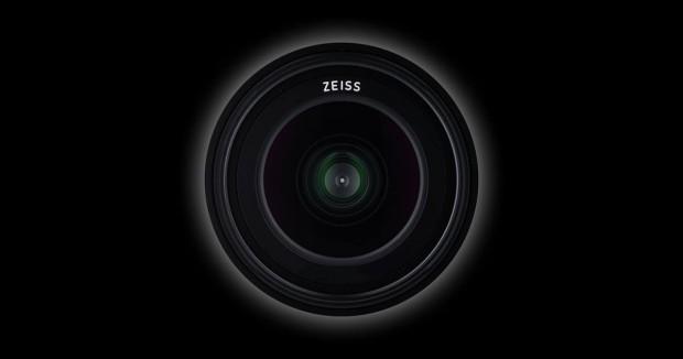 zeiss a7 lens
