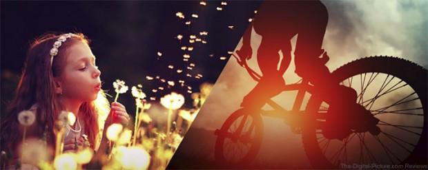 Adobe-Photoshop-Elements-15-Premiere-Elements-15-Banner