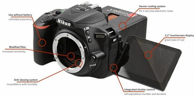Nikon_camera_D5500a_Cooled_raffreddata_infografica_EN
