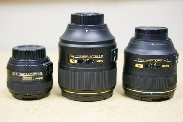 af-s 105mm f 1.4e