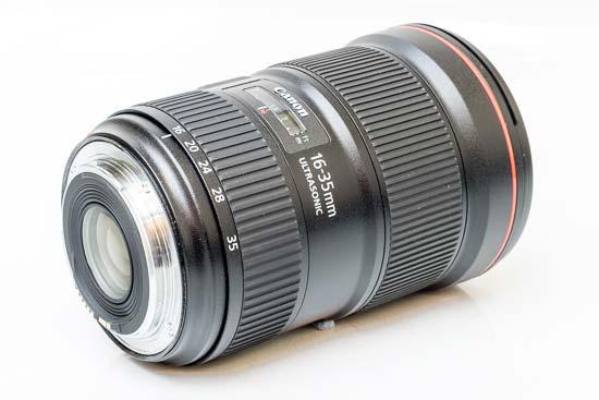 canon_ef_16_35mm_f2_8_l_iii_usm_lens