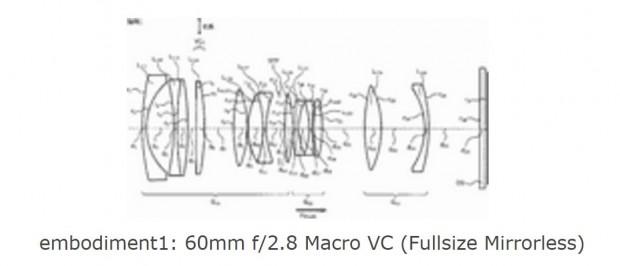 tamron 60mm 2.8 macro vc