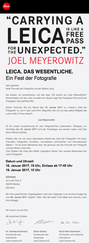 Leica-M10-camera-announcement-invitation