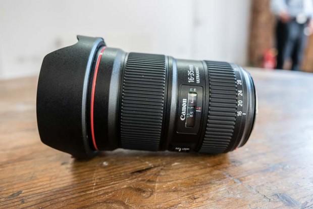 canon ef 16-35mm f 2.8 l iii usm lens