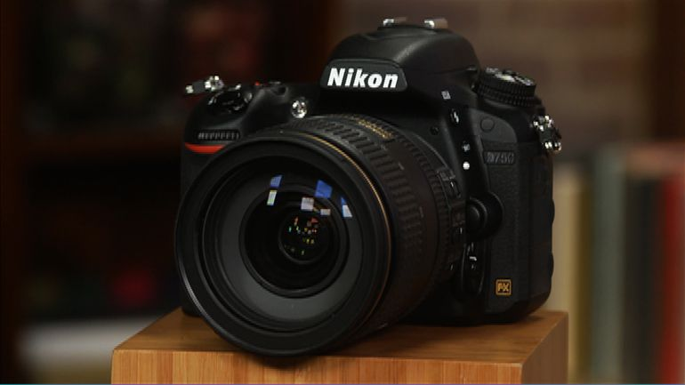 NikonRumors has confirmed that the two low light high ISO photos are not taken by a new Nikon DSLR camera instead these two photos are take by a Nikon D750 ... & More Talk on Low Light Nikon DSLR: New 20MP Sensor in Nikon D750 ... azcodes.com