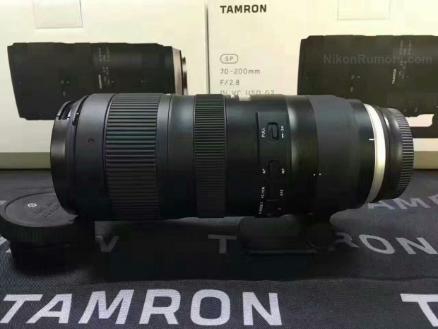 Tamron-SP-70-200mm-f2.8-Di-VC-USD-G2-lens-2