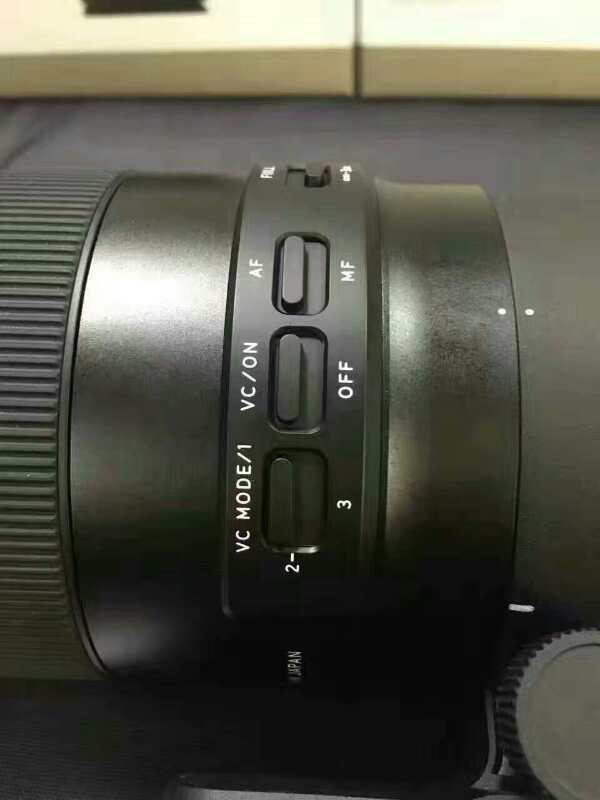Tamron-SP-70-200mm-f2.8-Di-VC-USD-G2-lens-3