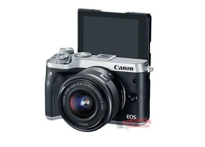 canon_eos m6 2