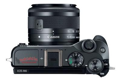 canon_eos m6 3