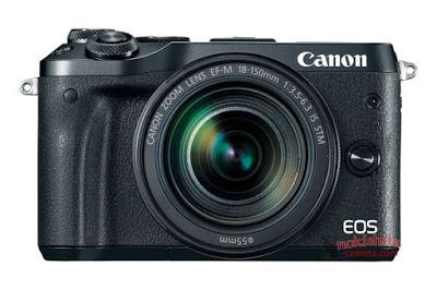 canon_eos m6 4