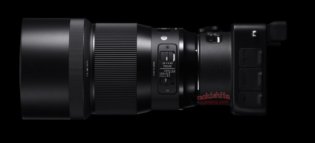 sigma 135mm f 1.8 dg hsm art lens 2