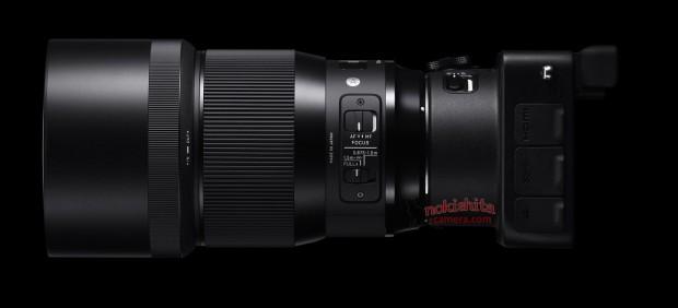 sigma 135mm f 1.8 dg hsm art lens 2