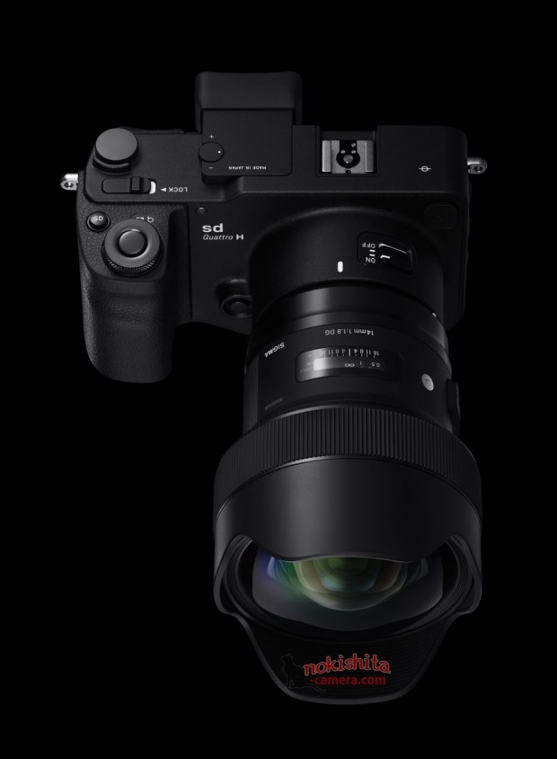 sigma 14mm f 1.8 dg hsm art lens 1
