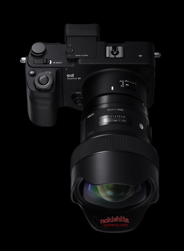 sigma 14mm f 1.8 dg hsm art lens 1