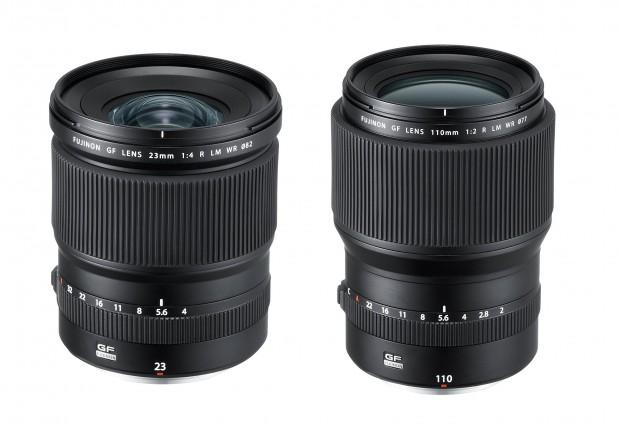 fujifilm-gf-23mm-f4-110mm-f4