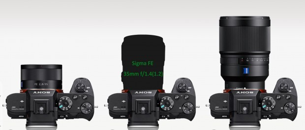 sigma-fe-af-35mm-lens