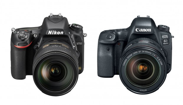 d750-vs-6d-mark-ii