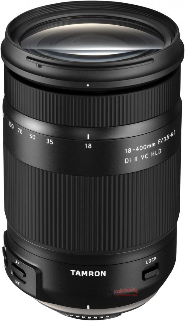 tamron 18-400mm lens 2