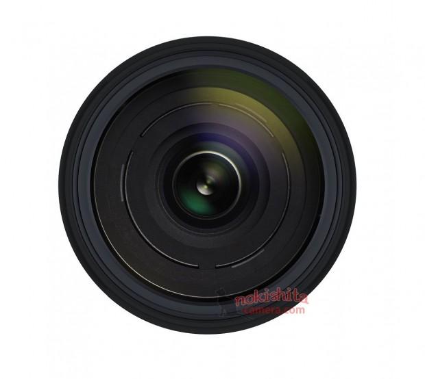 tamron 18-400mm lens 3