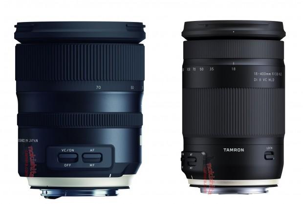 tamron-24-70-18-400mm-lenses
