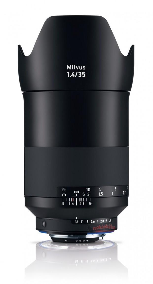 zeiss milvus 35mm f 1.4 lens 3