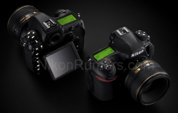 Nikon-D850-DSLR-camera-leaked-picture-2