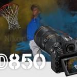 Nikon-D850 1