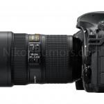 Nikon-D850-2