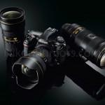 Nikon-D850-DSLR-camera12