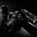 Nikon-D850-DSLR-camera15