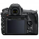 Nikon-D850-DSLR-camera3