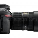 Nikon-D850-DSLR-camera4