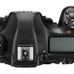 Nikon-D850-DSLR-camera5
