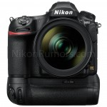 Nikon-D850-DSLR-camera6
