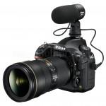 Nikon-D850-DSLR-camera7