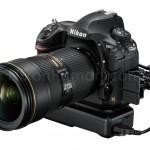 Nikon-D850-DSLR-camera8