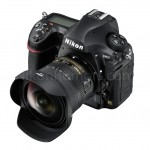 Nikon-D850-DSLR-camera9