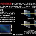 Nikon-D850-presentation-slides3