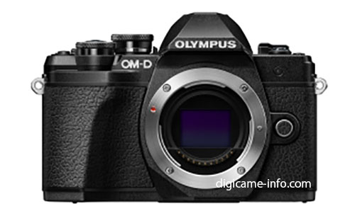 Olympus-E-M10-Mark-III-MFT-camera1-1