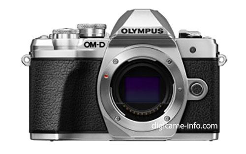 Olympus-E-M10-Mark-III-MFT-camera2-1