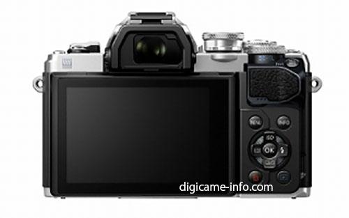 Olympus-E-M10-Mark-III-MFT-camera3-1