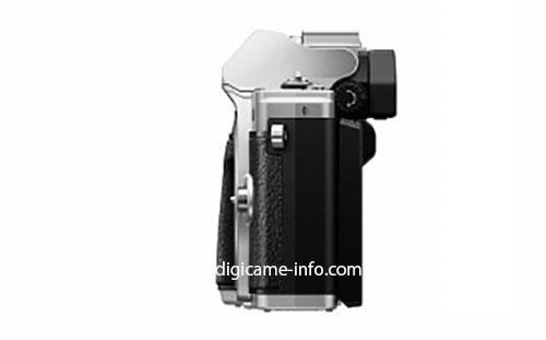 Olympus-E-M10-Mark-III-MFT-camera4-1