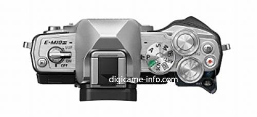 Olympus-E-M10-Mark-III-MFT-camera5