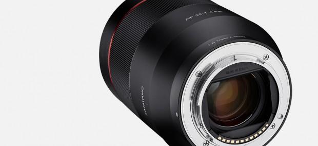 samyang-product-photo-photo-lenses-AF-35mm-F1.4-FE-camera-lenses-banner_03.L